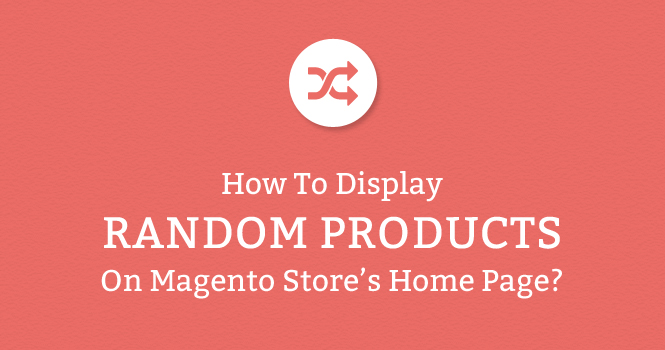 magento-random-products