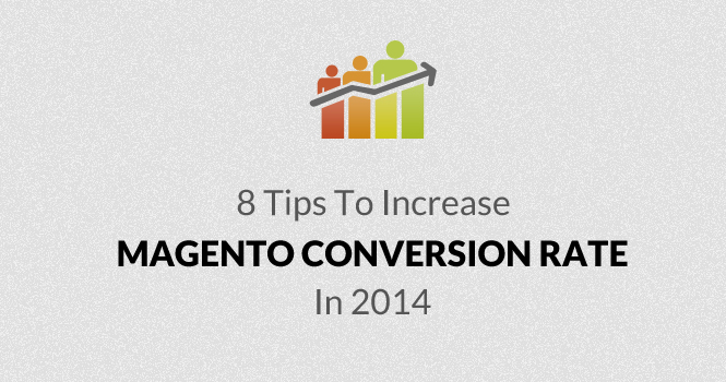 magento_conversion_rate