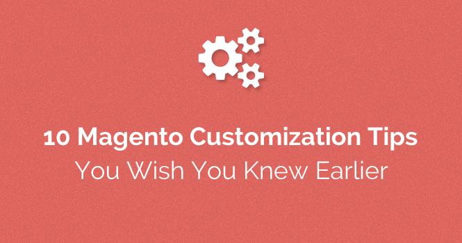magento_customization2