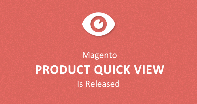 magento_product_quick_view