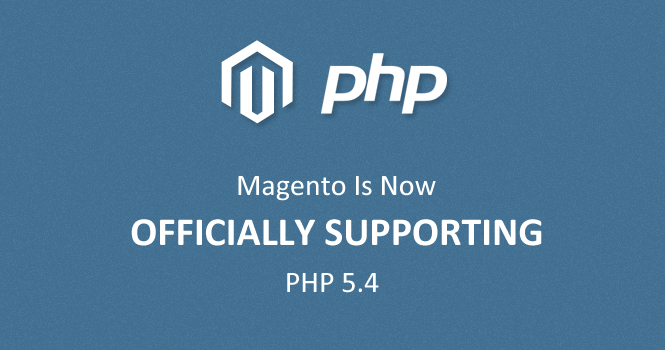 magento_supporting_php5-4