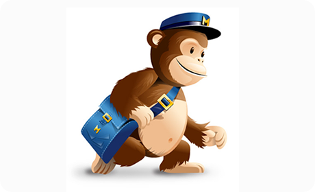 mailchimp magento integration