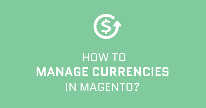 manage-currency