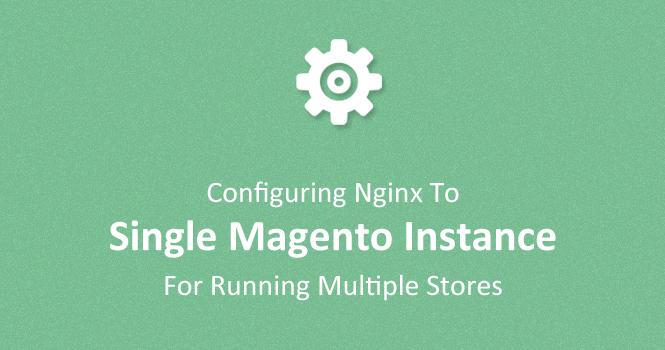 nginx_to_magento