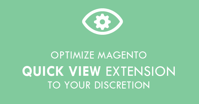 optimized-quickview