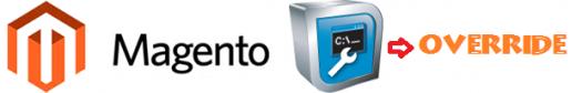 Magento Core - How to override Magento core