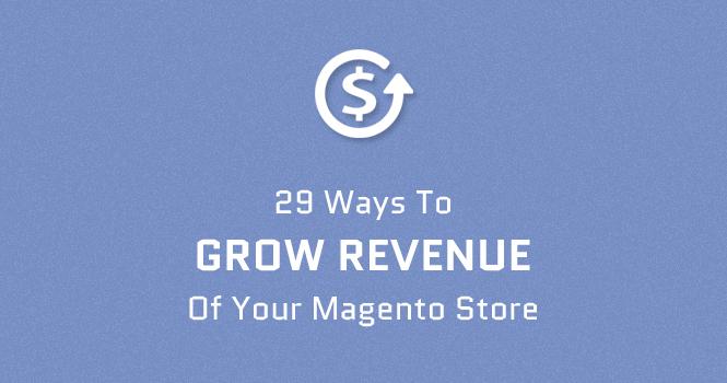 revenue_grow