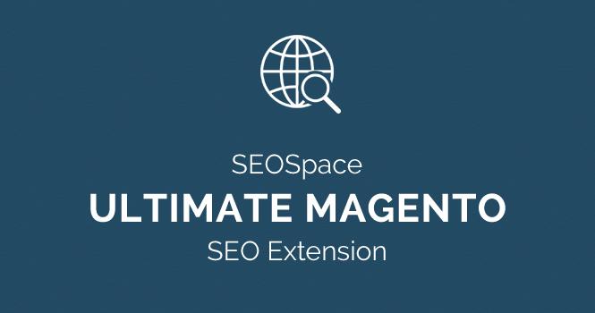 seospace_image