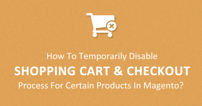 temporarily-disable-shoppin