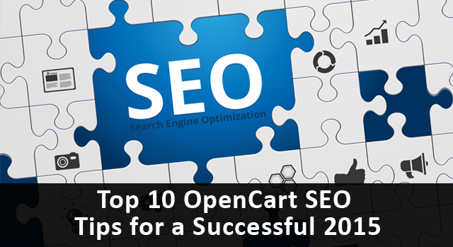 top-10-opencart-seo-tips-for-a-successful-2015