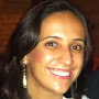 Cintia Menezes